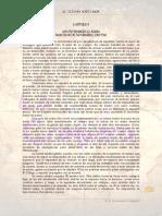 Capítulo_1_el_ultimo_portador