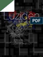 Luziden Promo