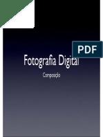 FotografiaDigital_Composicao