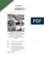 Primera Guerra Mundial.doc