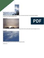 55093307-Jenis-awan
