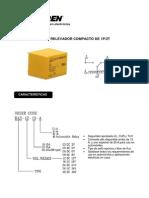 RAS- (1).pdf