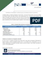 15AtivTuristica052013