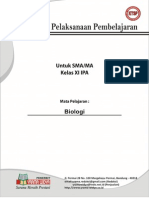 04. RPP Biologi Kelas XI