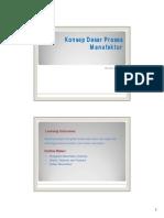 prosman-01-konsep-dasar-prosman1.pdf