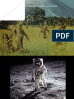 evoluciondelconocimiento-090927012047-phpapp01