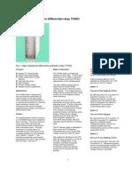 7VH83x_Manual.pdf
