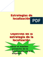 18136748 Localizacion de Plantas y Empresas