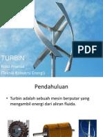 turbin-130522084258-phpapp01-1.pptx
