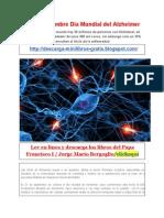21_de_septiembre_día_mundial_del_Alzheimer