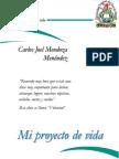 MI PRYECTO DE VIDA.ppt
