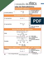 eletrodinmica-130131143258-phpapp01