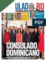 l Consulado RD