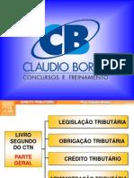 02_ctn_legislacaotributaria_2010.1