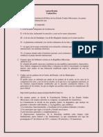 Autoreflexión derecho (2)