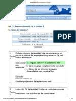 301303A_ Act 11_ Reconocimiento de La Unidad 3