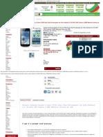 Celular Samsung Galaxy S Duos S7562 Dual Chip Processador de 1Ghz Android 4.0 3.pdf