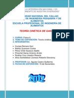 TEORIA CINETICA DE GASES.docx