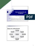 GP_02.pdf