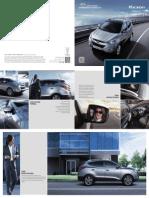 new-catalogo-tucson.pdf