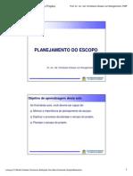 3.2_escopo.pdf
