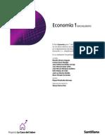 economia1