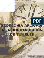 GEOTECNIA+APLICADA+A+LA+CONSTRUCCIÓN+DE+TÚNELES
