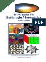 Sociologia Matematica copia.pdf