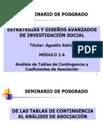 doc-uba-ppt-2-a
