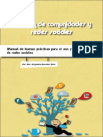 Manual del Community Manager