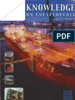 Ship Knowledge a Modern Encyclopedia