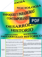 COMPARATIVO PORTAFOLIO 1 corregido (1)