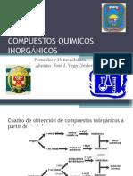 19824006-Quimica-Inorganica