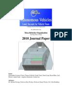 Pacific Nautilus 2010 Journal Paper