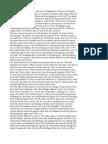 The Control of Psychic Prana