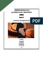 Módulo-4-La-Gestión-de-las-Finanzas-Públicas