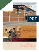 Guía de trabajo docente 05