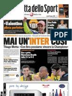 La.Gazzetta.Dello.Sport.29.06.09.iTALiAN.eBook-DiVER