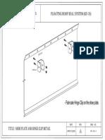 Kf 1s Manual(1)