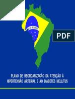 Caso Clinico Diabetes Mellitus