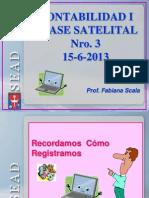 Clase Satelital Nro. 3_15!6!2013