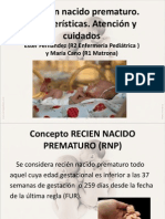 rnprematuro-121126062332-phpapp01