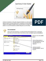 User Guide AP3