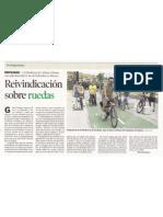 Presentación+PCUH+Heraldo