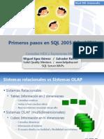 analisysservices2005cubosolapconosindatawarehouse-110627111721-phpapp02.pdf