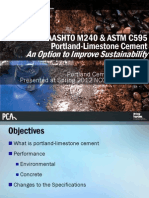 13 Melander-AASHTO M240--ASTM C595.pdf