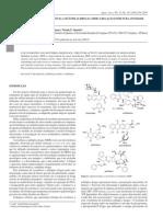 Artigo Glicoproteina P