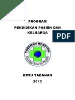 158355075-Program-Ppk