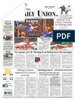 092613 Daily Union