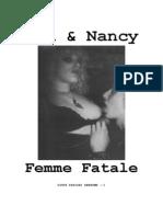 Sid_Vicious_-_Femme_Fatale.pdf